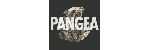 Pangea Kulturális és Környezetvédelmi Egyesület