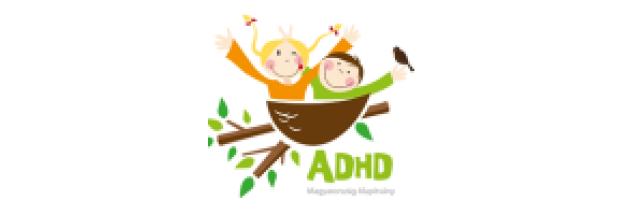 ADHD Magyarország Pálföldi Alapítvány