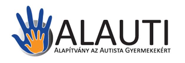 Alapítvány az Autista Gyermekekért