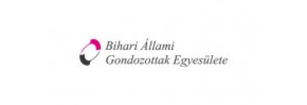 Bihari Állami Gondozottak Egyesülete