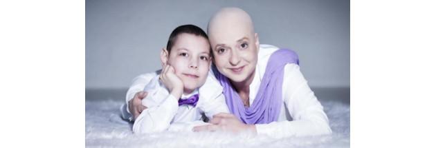 Leukémiás Gyermekekért Alapítvány