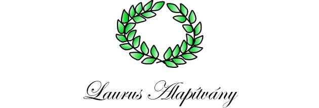 Laurus Alapítvány
