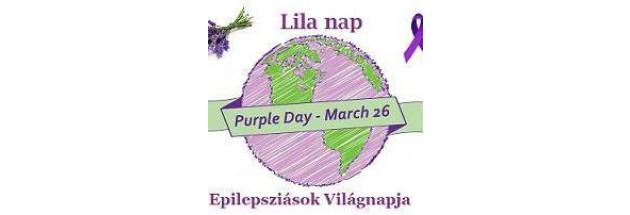 Magyar Epilepsziával Élők Alapítvány